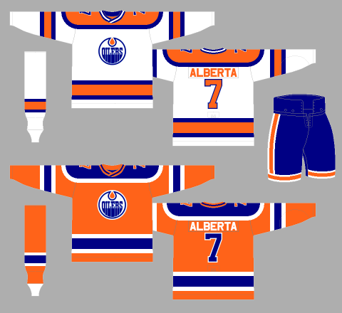 http://whauniforms.com/Images/Oilers1.png